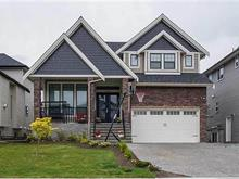 House for sale in Aberdeen, Abbotsford, Abbotsford, 27665 Railcar Crescent, 262411779   Realtylink.org