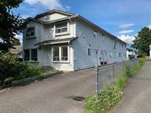 Townhouse for sale in Chilliwack E Young-Yale, Chilliwack, Chilliwack, 1 9376 Hazel Street, 262411772 | Realtylink.org