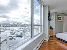Apartment for sale in Yaletown, Vancouver, Vancouver West, 308 1228 Marinaside Crescent, 262411474 | Realtylink.org
