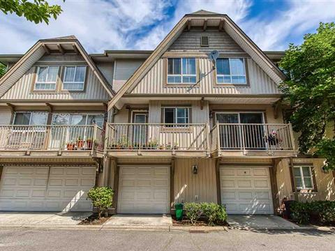 Townhouse for sale in West Newton, Surrey, Surrey, 2 12738 66 Avenue, 262411250 | Realtylink.org