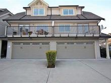 1/2 Duplex for sale in Queen Mary Park Surrey, Surrey, Surrey, 19 8358 121a Street, 262411124 | Realtylink.org