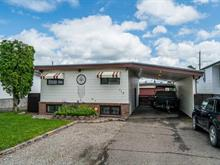 House for sale in Quinson, Prince George, PG City West, 118 S Moffat Street, 262411065 | Realtylink.org