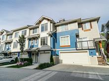 Townhouse for sale in Willoughby Heights, Langley, Langley, 78 20498 82 Avenue, 262410289 | Realtylink.org