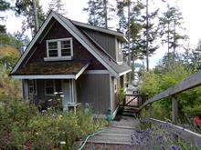 House for sale in Pender Harbour Egmont, Garden Bay, Sunshine Coast, 4362 Coastview Drive, 262411718 | Realtylink.org