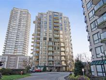 Apartment for sale in Downtown NW, New Westminster, New Westminster, 505 828 Agnes Street, 262396970   Realtylink.org
