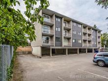 Apartment for sale in Nanaimo, Quesnel, 116 Prideaux Street, 458453 | Realtylink.org