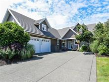 House for sale in Courtenay, Crown Isle, 3304 Royal Vista Way, 458439 | Realtylink.org