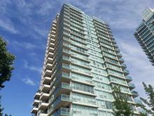 Apartment for sale in Brentwood Park, Burnaby, Burnaby North, 1706 2200 Douglas Road, 262411592 | Realtylink.org