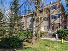 Apartment for sale in Central Pt Coquitlam, Port Coquitlam, Port Coquitlam, 32 2434 Wilson Avenue, 262400877 | Realtylink.org