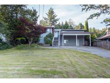 House for sale in Thornhill MR, Maple Ridge, Maple Ridge, 25895 100 Avenue, 262411752 | Realtylink.org