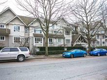 Apartment for sale in Lower Lonsdale, North Vancouver, North Vancouver, 102 365 E 1st Street, 262411841 | Realtylink.org