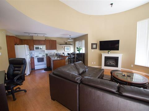 Apartment for sale in Fairview VW, Vancouver, Vancouver West, Ph7 3089 Oak Street, 262411695 | Realtylink.org