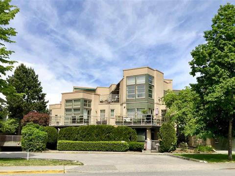 Apartment for sale in West Central, Maple Ridge, Maple Ridge, 305 22277 122 Avenue, 262411813 | Realtylink.org