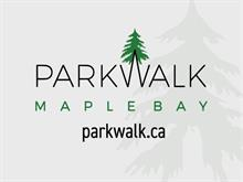 Lot for sale in Duncan, Vancouver West, Lot 8 Farleigh Way, 454264 | Realtylink.org