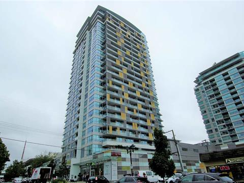 Apartment for sale in Central Lonsdale, North Vancouver, North Vancouver, 1001 125 E 14th Street, 262408756 | Realtylink.org