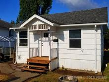 House for sale in Port Alberni, PG Rural West, 3642 15th Ave, 458489 | Realtylink.org