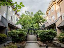 Townhouse for sale in Maillardville, Coquitlam, Coquitlam, 68 1561 Booth Avenue, 262411749 | Realtylink.org
