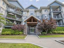 Apartment for sale in Vedder S Watson-Promontory, Sardis, Sardis, 306c 45595 Tamihi Way, 262411014 | Realtylink.org