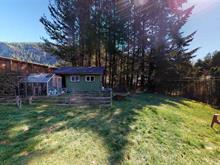 House for sale in Brackendale, Squamish, Squamish, 41822 Ross Road, 262377647 | Realtylink.org