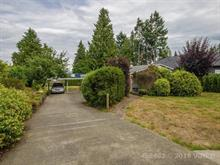 House for sale in Nanoose Bay, Fort Nelson, 1338 Carmel Place, 458482 | Realtylink.org