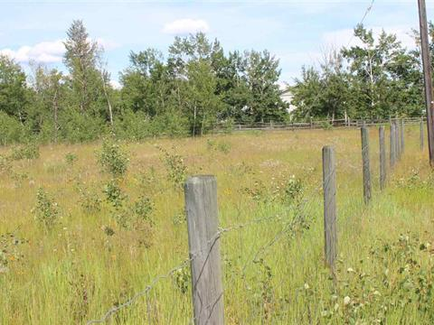 Lot for sale in 70 Mile House, 100 Mile House, Lot 2 N Bonaparte Road, 262406166 | Realtylink.org