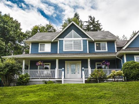 House for sale in Mill Bay, N. Delta, 934 Lilmac Road, 458488 | Realtylink.org
