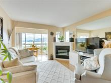 Apartment for sale in Hastings, Vancouver, Vancouver East, 208 2211 Wall Street, 262406602 | Realtylink.org