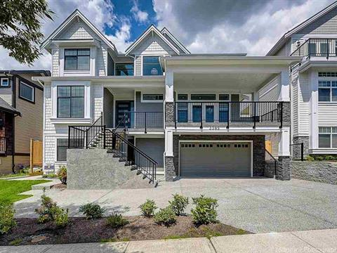 House for sale in Burke Mountain, Coquitlam, Coquitlam, 3385 Highland Drive, 262409304 | Realtylink.org