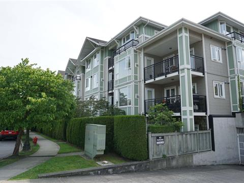 Apartment for sale in Champlain Heights, Vancouver, Vancouver East, 405 7089 Mont Royal Square, 262411243 | Realtylink.org