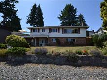 House for sale in English Bluff, Delta, Tsawwassen, 1069 Walalee Drive, 262410544 | Realtylink.org