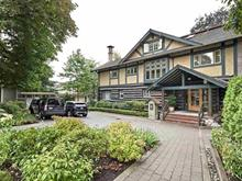 Apartment for sale in South Cambie, Vancouver, Vancouver West, 201 950 W 58th Avenue, 262410900   Realtylink.org
