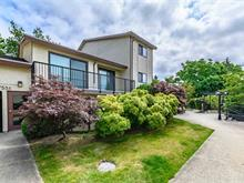 Townhouse for sale in Edmonds BE, Burnaby, Burnaby East, 8 7551 Humphries Court, 262411327 | Realtylink.org
