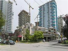 Apartment for sale in West End VW, Vancouver, Vancouver West, 202 1208 Bidwell Street, 262411129 | Realtylink.org