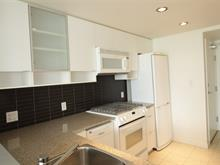 Apartment for sale in Yaletown, Vancouver, Vancouver West, 2106 939 Expo Boulevard, 262395999 | Realtylink.org