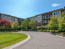 Apartment for sale in West Cambie, Richmond, Richmond, 216 9199 Tomicki Avenue, 262411288 | Realtylink.org