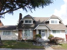 House for sale in Steveston North, Richmond, Richmond, 4111 Campobello Place, 262411298 | Realtylink.org
