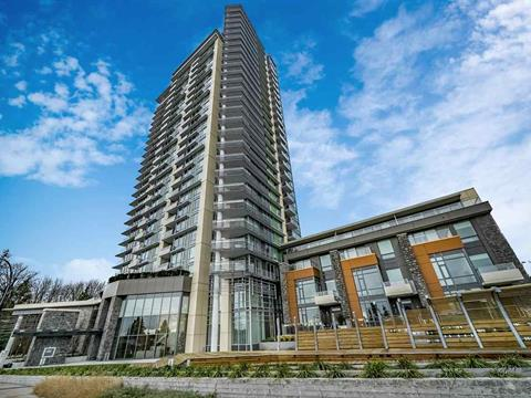Apartment for sale in Lynnmour, North Vancouver, North Vancouver, 416 680 Seylynn Crescent, 262411135 | Realtylink.org