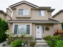 1/2 Duplex for sale in Grandview Woodland, Vancouver, Vancouver East, 3043 Knight Street, 262370527 | Realtylink.org