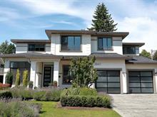House for sale in White Rock, South Surrey White Rock, 13841 Blackburn Avenue, 262409609 | Realtylink.org