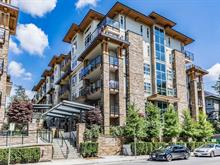 Apartment for sale in Central Pt Coquitlam, Port Coquitlam, Port Coquitlam, 301 2465 Wilson Avenue, 262410750 | Realtylink.org