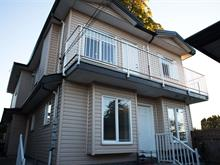 1/2 Duplex for sale in Central BN, Burnaby, Burnaby North, B 4649 Canada Way, 262405154 | Realtylink.org