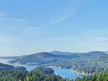 Lot for sale in Pender Harbour Egmont, Madeira Park, Sunshine Coast, Lot 50 Gulfview Road, 262380442 | Realtylink.org