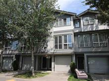 Townhouse for sale in East Newton, Surrey, Surrey, 60 7250 144 Street, 262410989 | Realtylink.org
