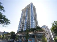 Apartment for sale in Uptown NW, New Westminster, New Westminster, 302 608 Belmont Street, 262411287   Realtylink.org