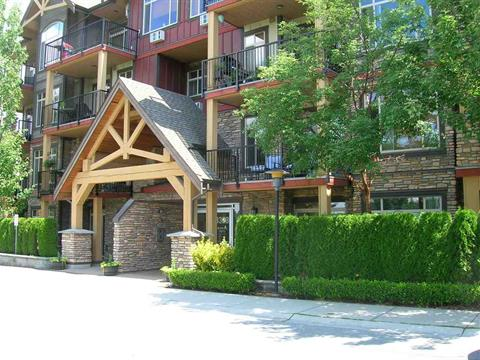 Apartment for sale in Willoughby Heights, Langley, Langley, 414 8328 207a Street, 262411100 | Realtylink.org