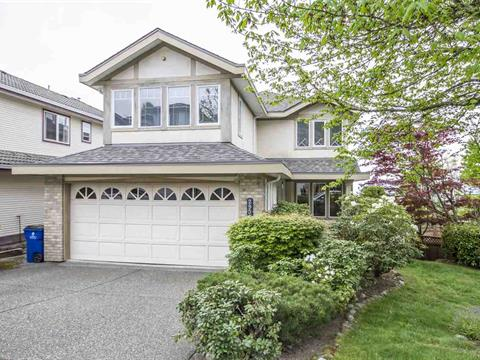House for sale in Westwood Plateau, Coquitlam, Coquitlam, 2936 Pinetree Close, 262397949 | Realtylink.org
