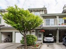 Townhouse for sale in Walnut Grove, Langley, Langley, 18 8892 208 Street, 262410913 | Realtylink.org