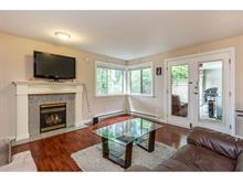 Apartment for sale in Central Abbotsford, Abbotsford, Abbotsford, 107 33675 Marshall Road, 262409375 | Realtylink.org
