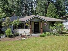 House for sale in Elgin Chantrell, Surrey, South Surrey White Rock, 13145 24 Avenue, 262411346 | Realtylink.org