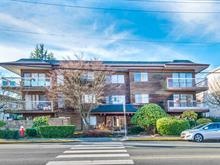 Apartment for sale in West Central, Maple Ridge, Maple Ridge, 105 11957 223 Street, 262411581 | Realtylink.org